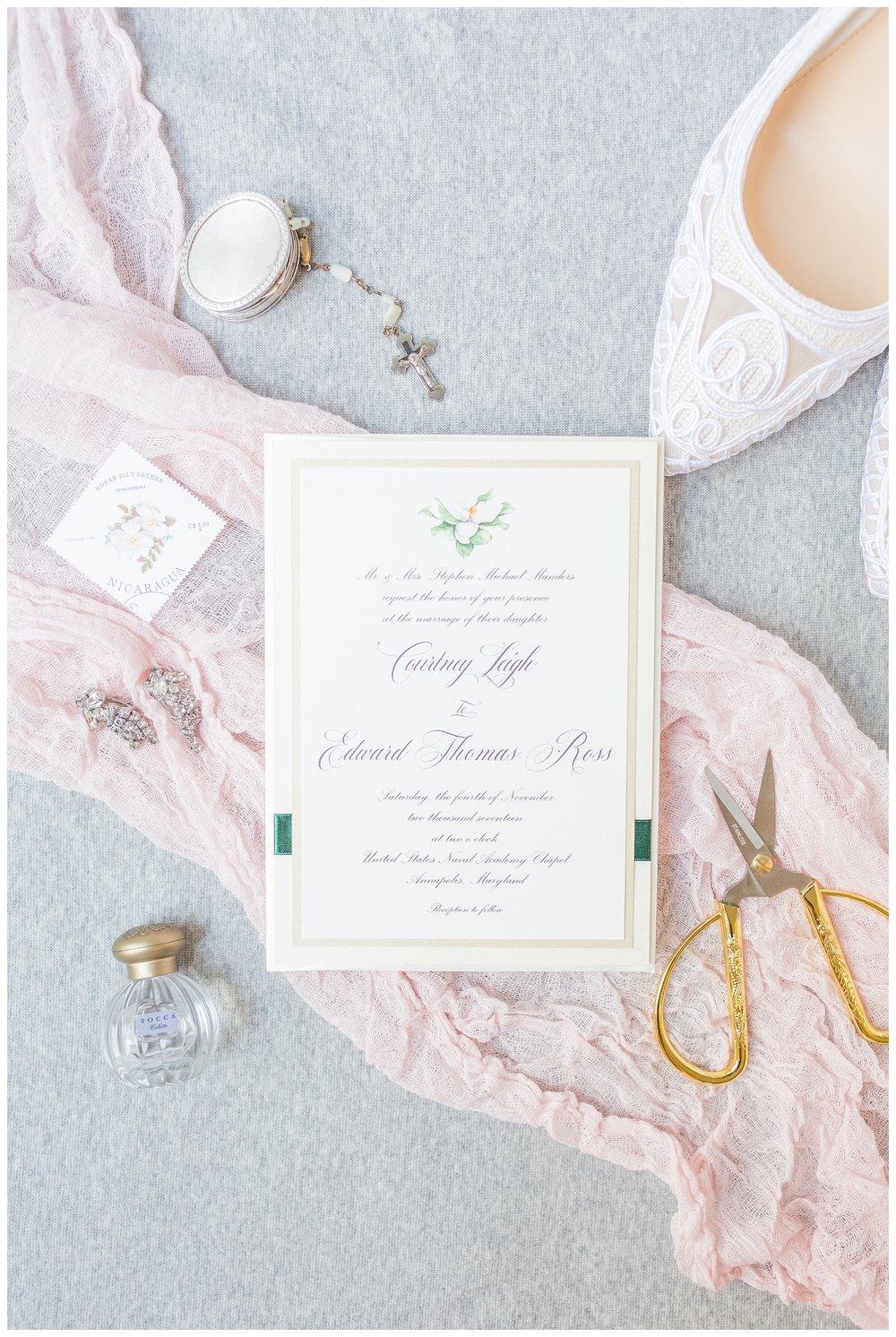 Naval-Academy-Wedding-Annapolis-Wedding-Photographer_0021.jpg