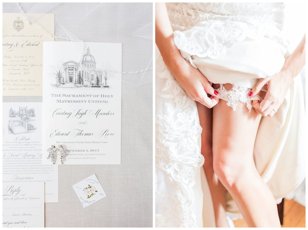 Naval-Academy-Wedding-Annapolis-Wedding-Photographer_0023.jpg