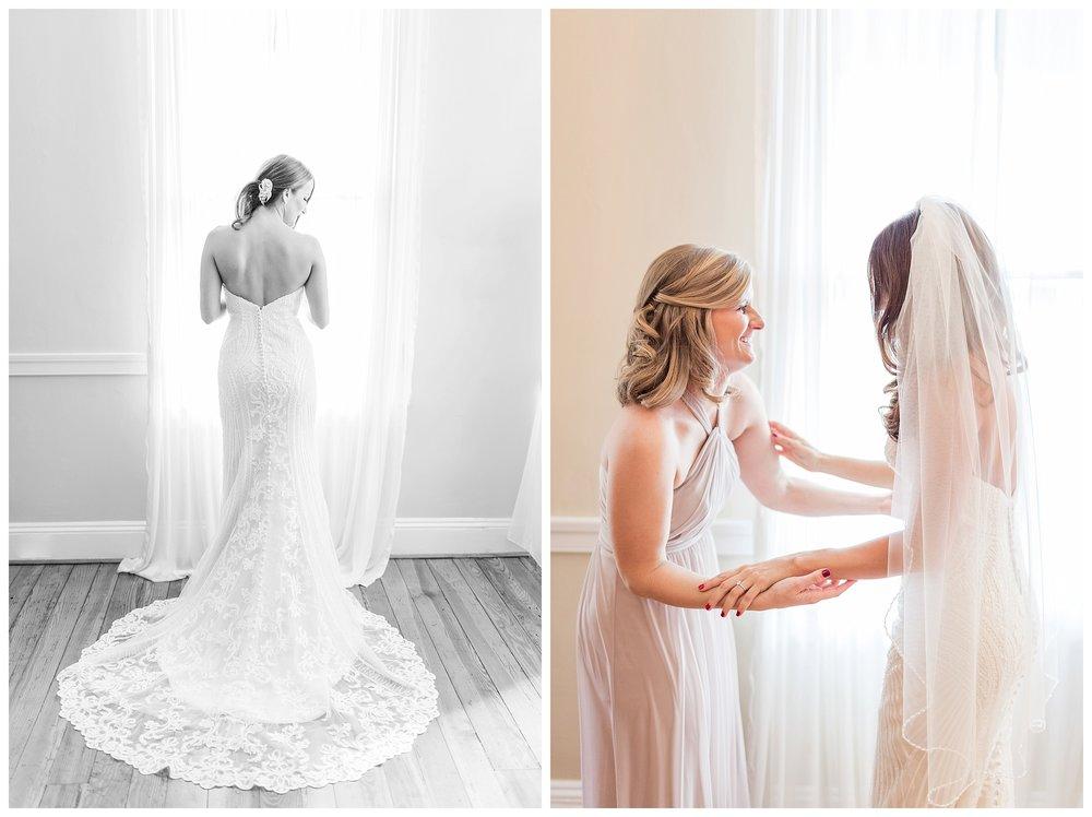 Naval-Academy-Wedding-Annapolis-Wedding-Photographer_0024.jpg