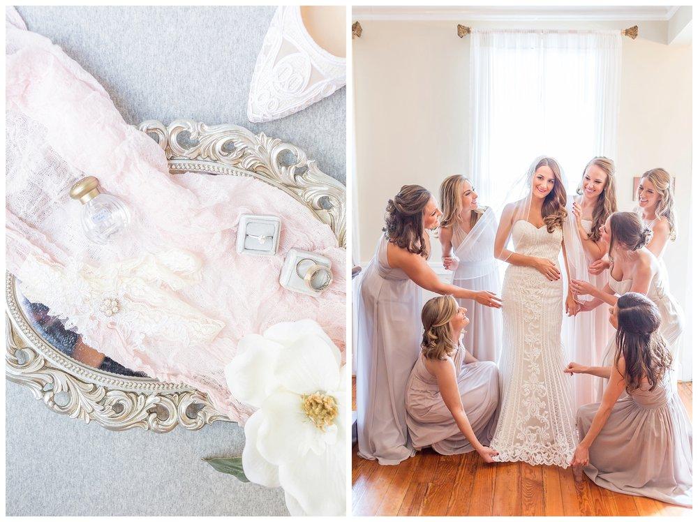 Naval-Academy-Wedding-Annapolis-Wedding-Photographer_0025.jpg
