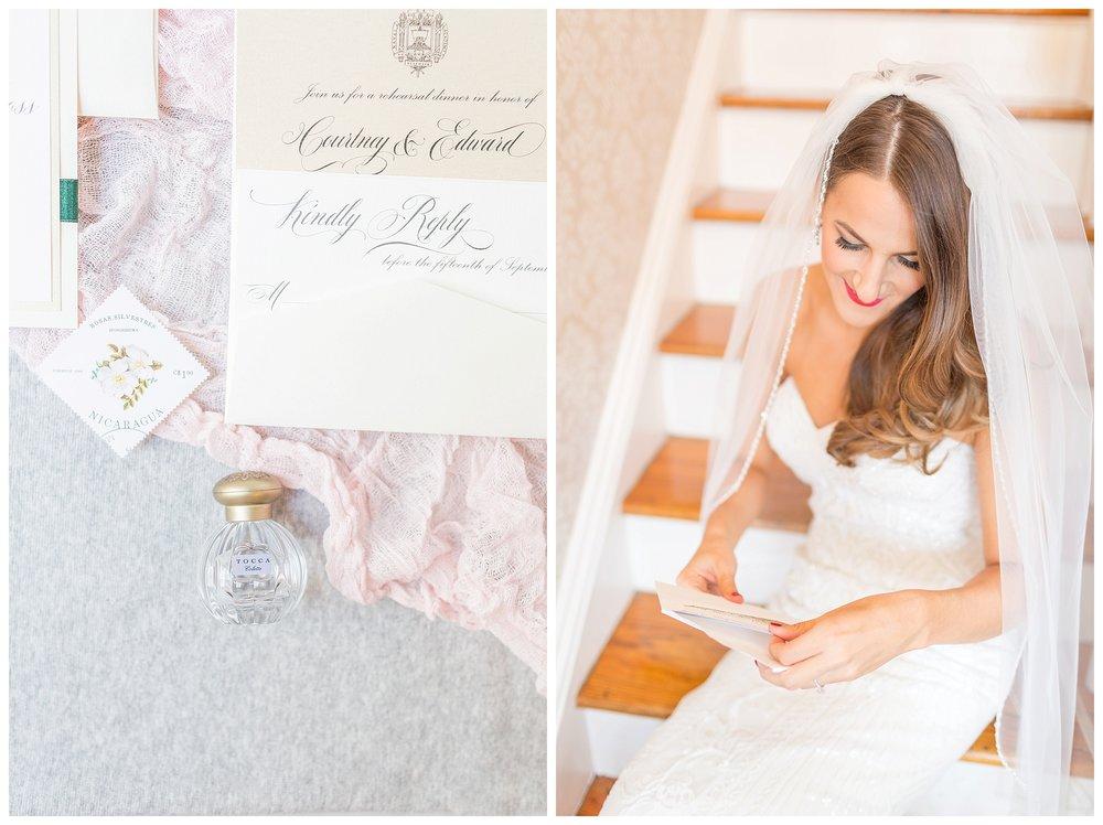 Naval-Academy-Wedding-Annapolis-Wedding-Photographer_0026.jpg