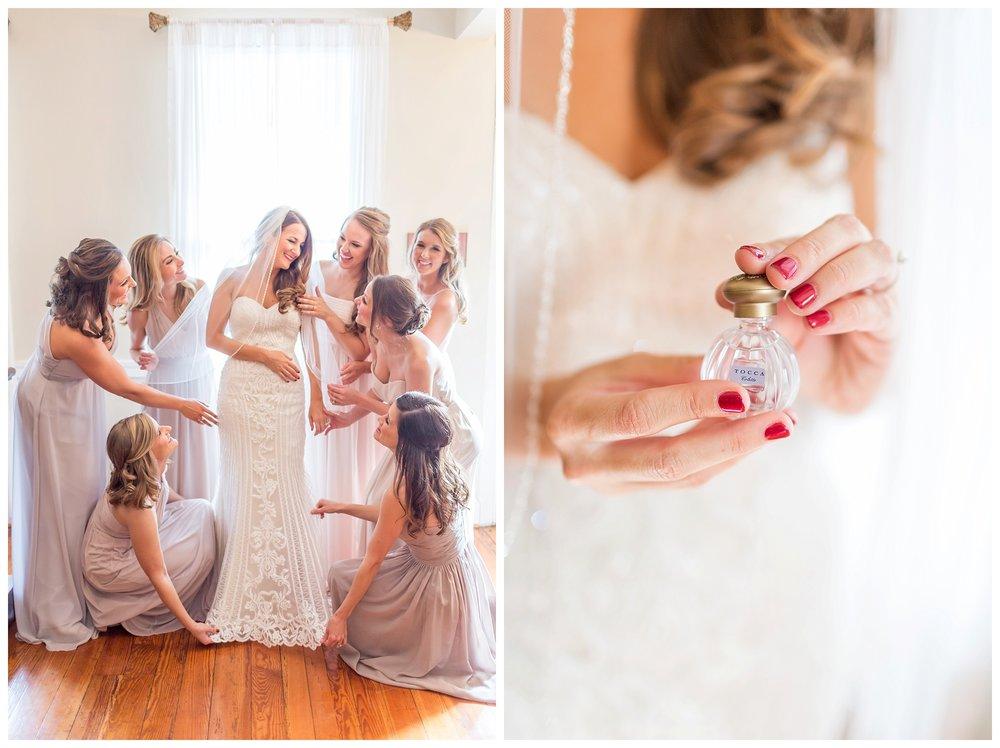Naval-Academy-Wedding-Annapolis-Wedding-Photographer_0028.jpg