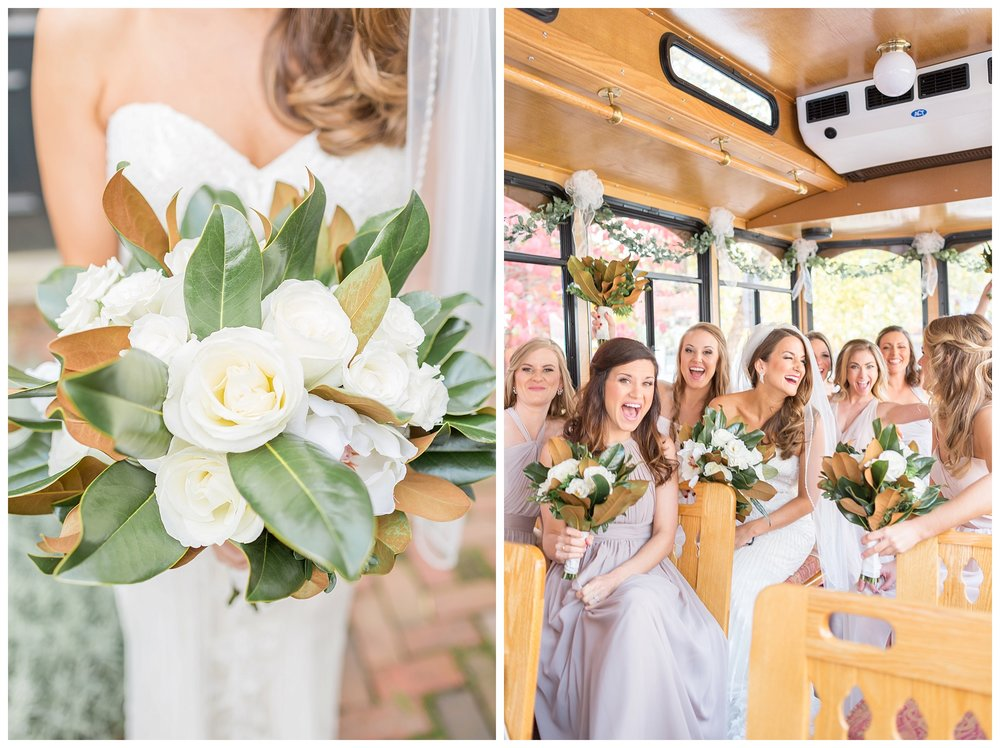 Naval-Academy-Wedding-Annapolis-Wedding-Photographer_0029.jpg