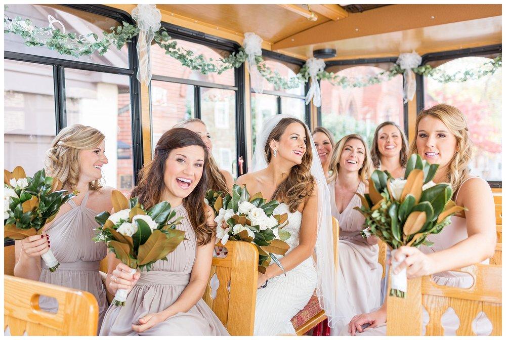 Naval-Academy-Wedding-Annapolis-Wedding-Photographer_0030.jpg