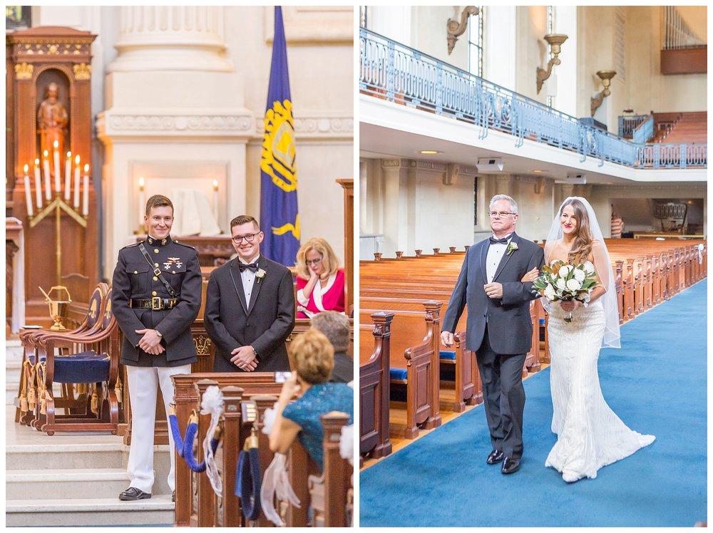 Naval-Academy-Wedding-Annapolis-Wedding-Photographer_0031.jpg