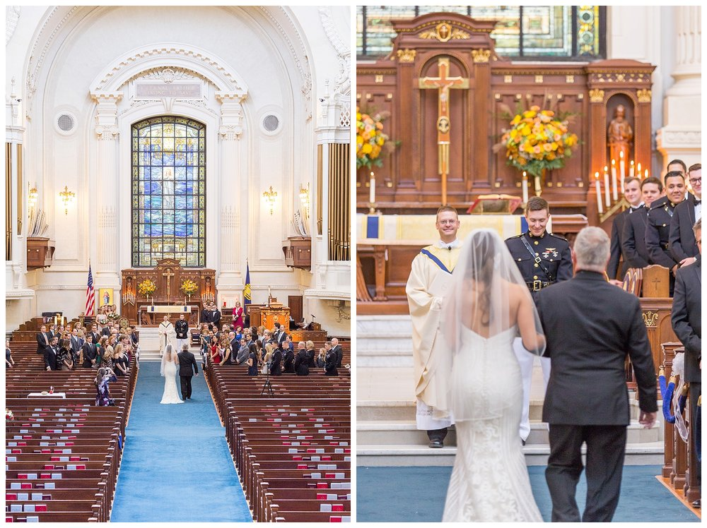 Naval-Academy-Wedding-Annapolis-Wedding-Photographer_0032.jpg