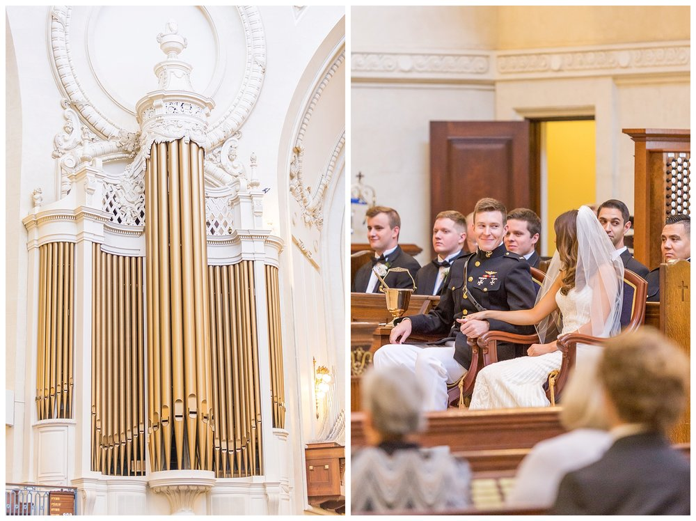 Naval-Academy-Wedding-Annapolis-Wedding-Photographer_0034.jpg