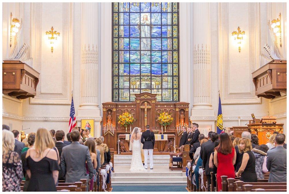 Naval-Academy-Wedding-Annapolis-Wedding-Photographer_0035.jpg