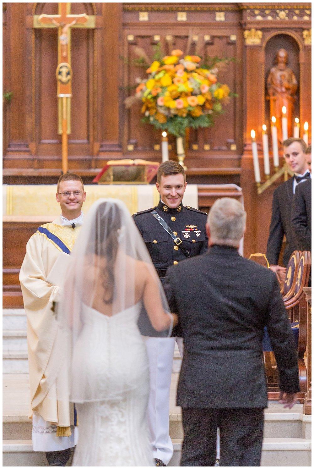 Naval-Academy-Wedding-Annapolis-Wedding-Photographer_0033.jpg