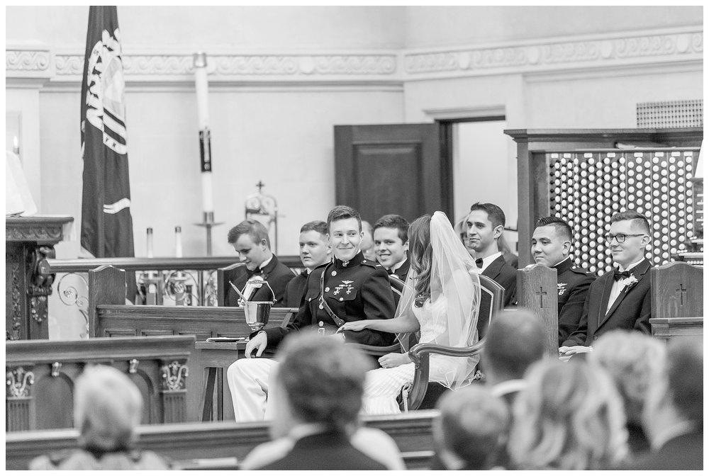 Naval-Academy-Wedding-Annapolis-Wedding-Photographer_0037.jpg