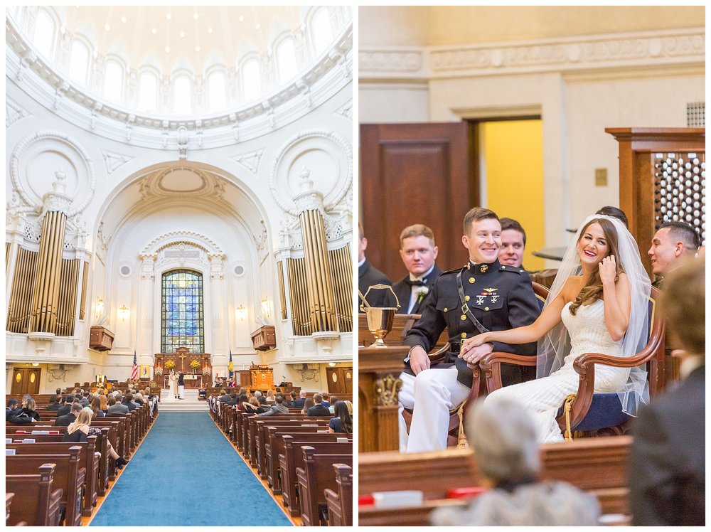 Naval-Academy-Wedding-Annapolis-Wedding-Photographer_0036.jpg