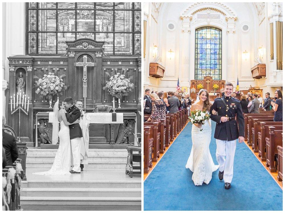 Naval-Academy-Wedding-Annapolis-Wedding-Photographer_0039.jpg