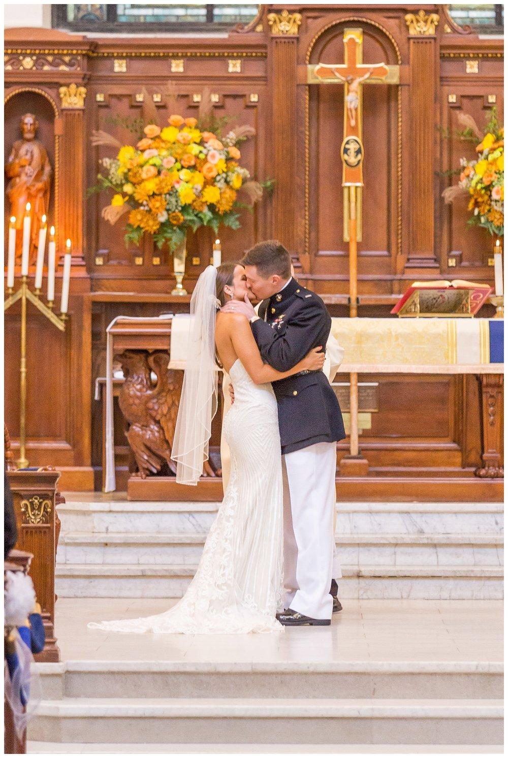Naval-Academy-Wedding-Annapolis-Wedding-Photographer_0038.jpg
