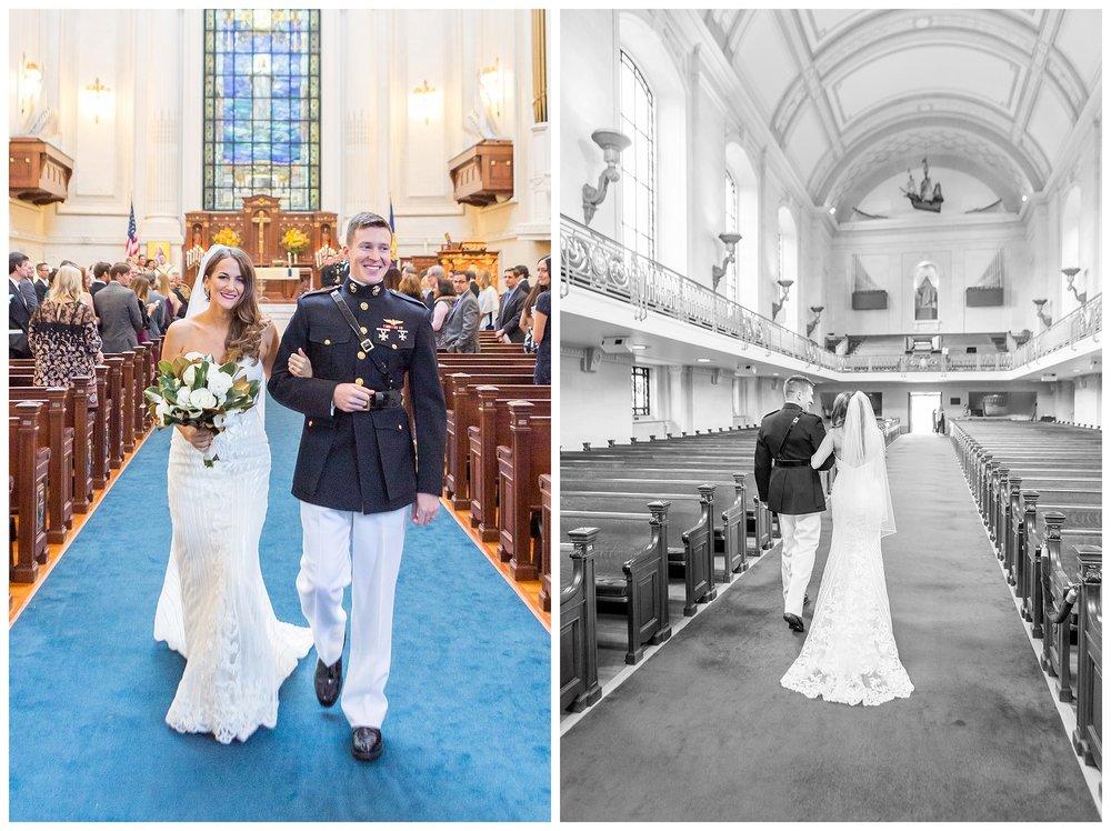 Naval-Academy-Wedding-Annapolis-Wedding-Photographer_0041.jpg