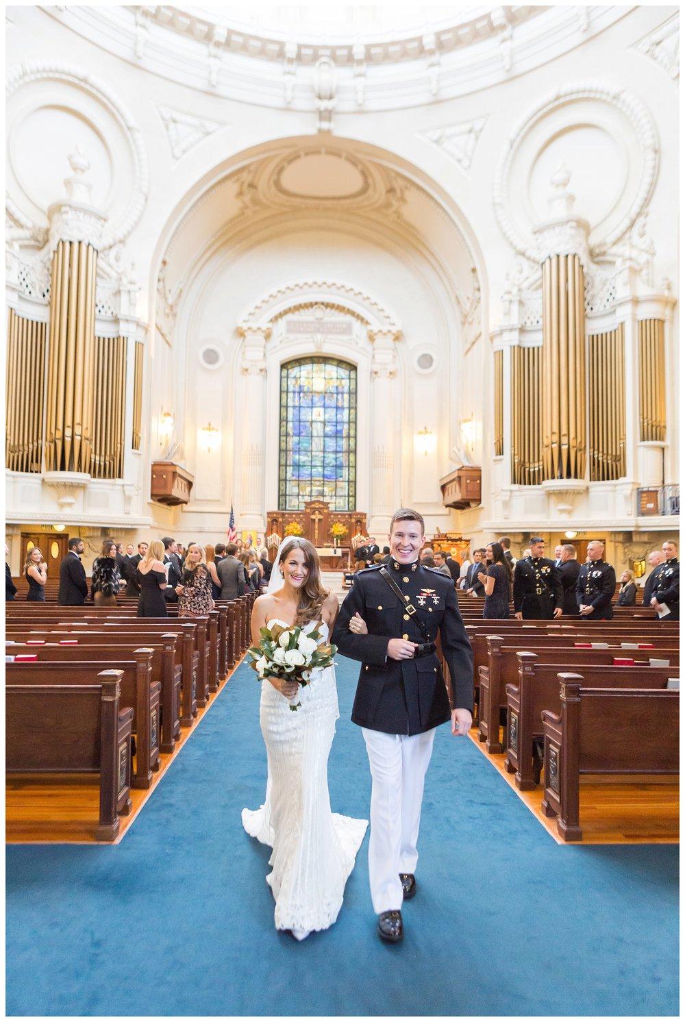 Naval-Academy-Wedding-Annapolis-Wedding-Photographer_0040.jpg