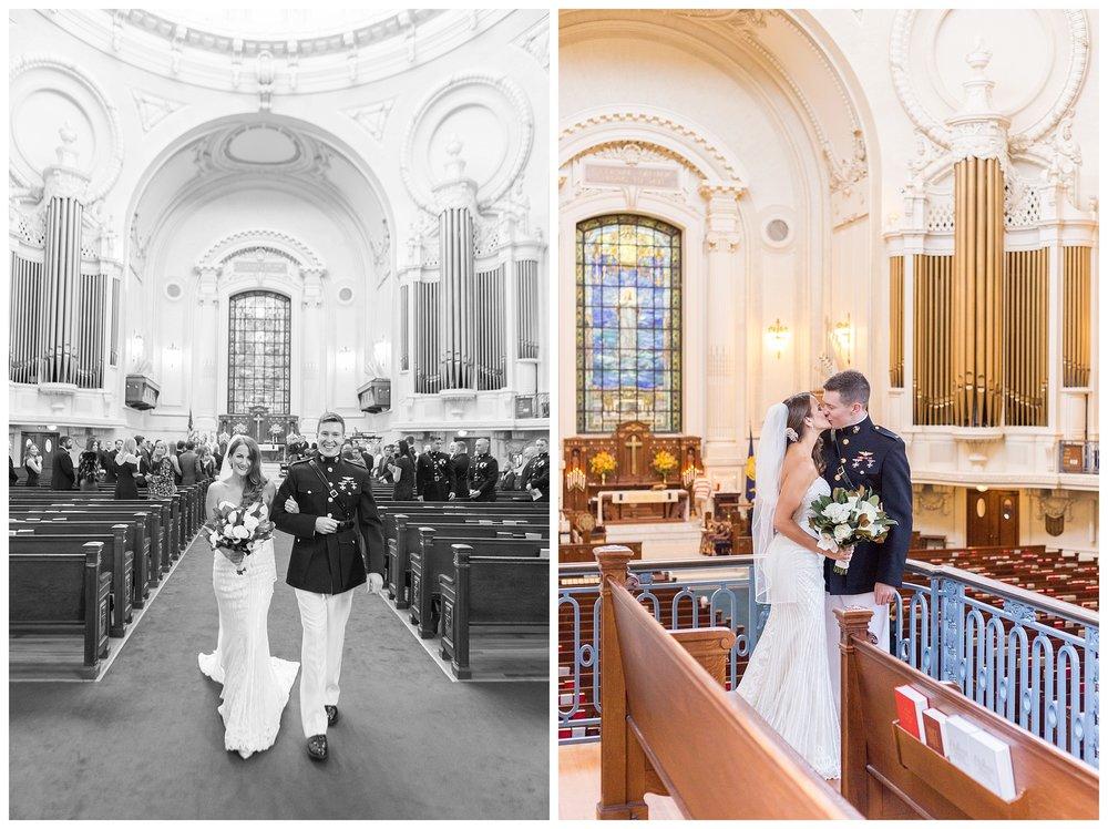 Naval-Academy-Wedding-Annapolis-Wedding-Photographer_0042.jpg