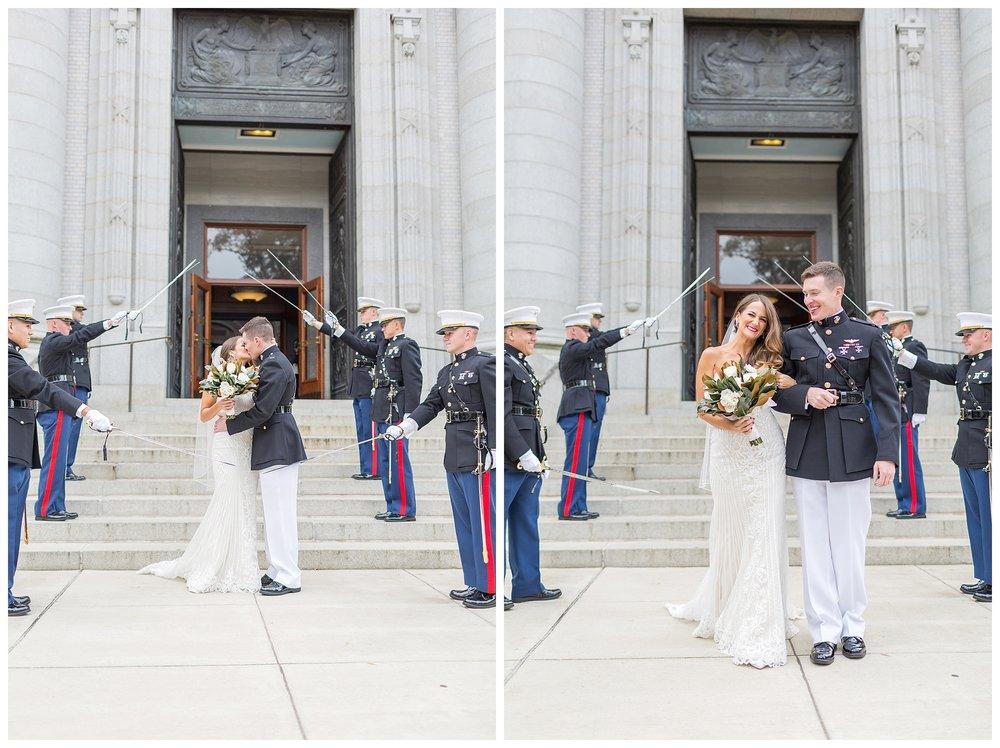 Naval-Academy-Wedding-Annapolis-Wedding-Photographer_0043.jpg