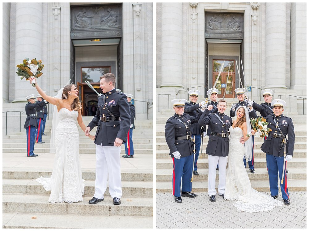 Naval-Academy-Wedding-Annapolis-Wedding-Photographer_0045.jpg