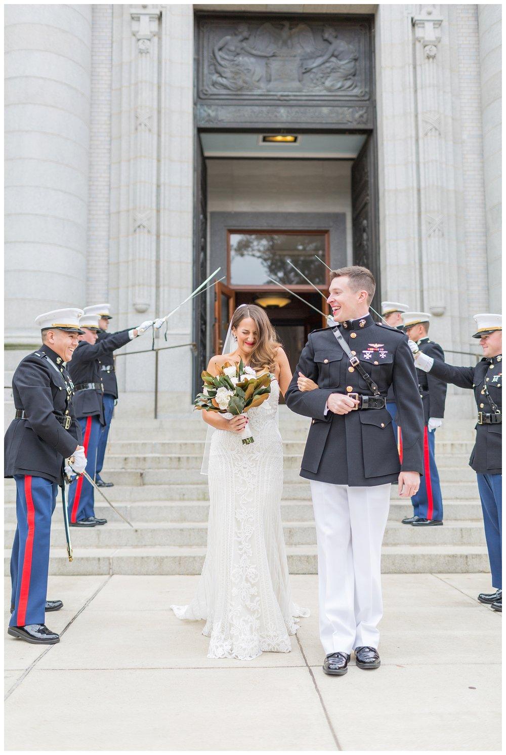 Naval-Academy-Wedding-Annapolis-Wedding-Photographer_0044.jpg