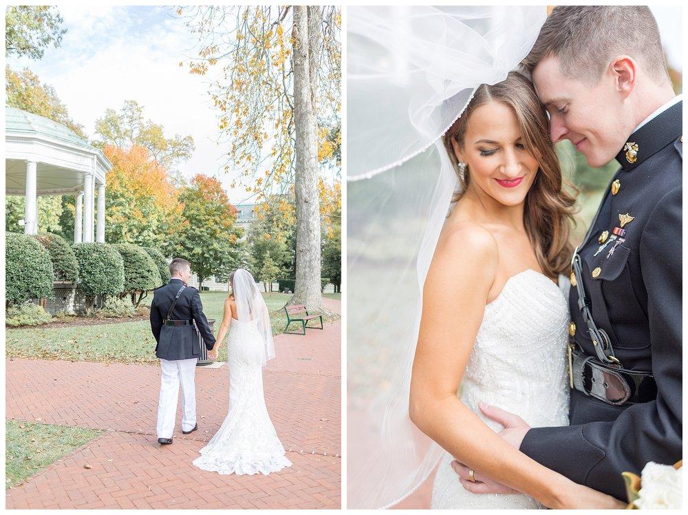 Naval-Academy-Wedding-Annapolis-Wedding-Photographer_0047.jpg