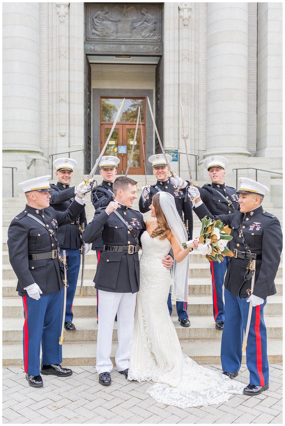 Naval-Academy-Wedding-Annapolis-Wedding-Photographer_0046.jpg