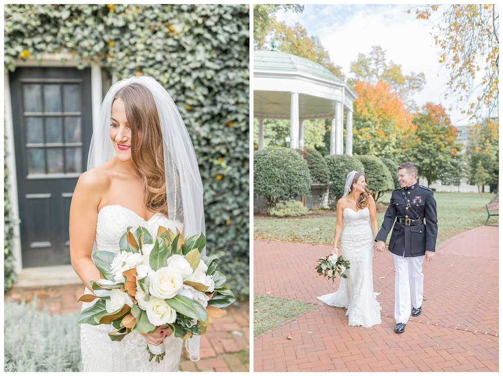 Naval-Academy-Wedding-Annapolis-Wedding-Photographer_0048.jpg