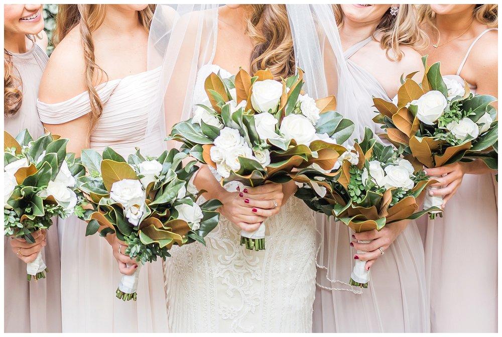 Naval-Academy-Wedding-Annapolis-Wedding-Photographer_0050.jpg