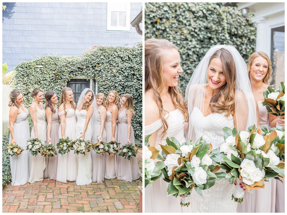 Naval-Academy-Wedding-Annapolis-Wedding-Photographer_0049.jpg