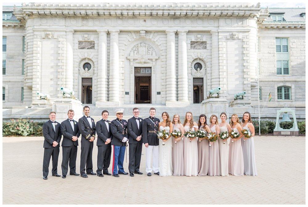 Naval-Academy-Wedding-Annapolis-Wedding-Photographer_0052.jpg