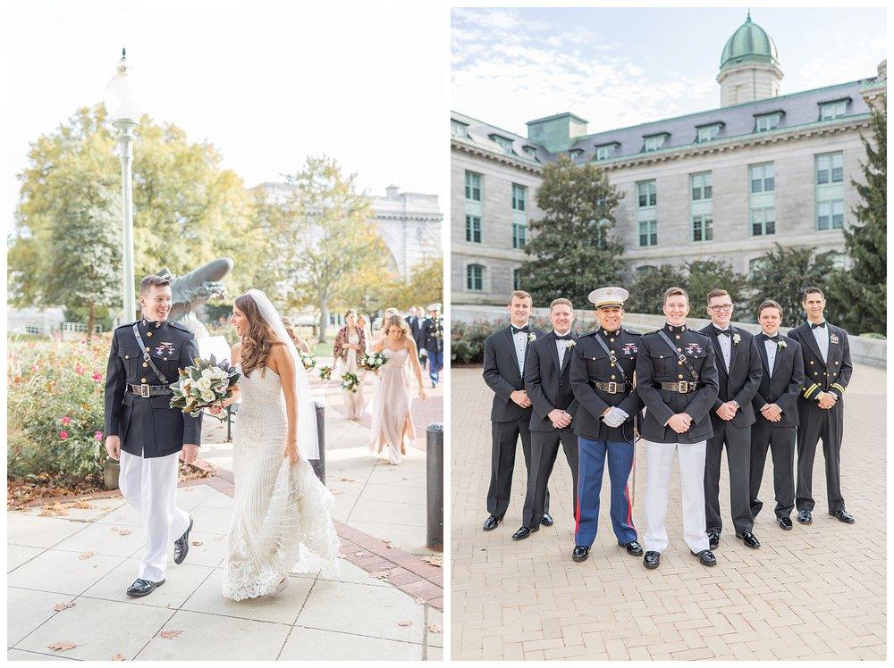 Naval-Academy-Wedding-Annapolis-Wedding-Photographer_0051.jpg