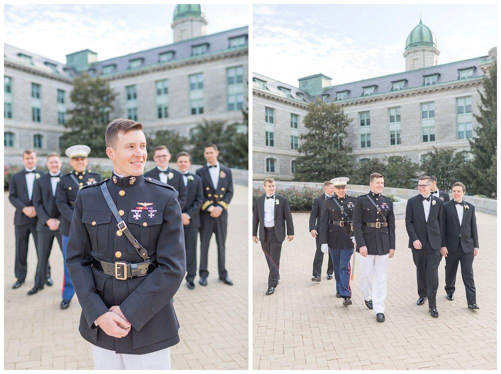 Naval-Academy-Wedding-Annapolis-Wedding-Photographer_0053.jpg