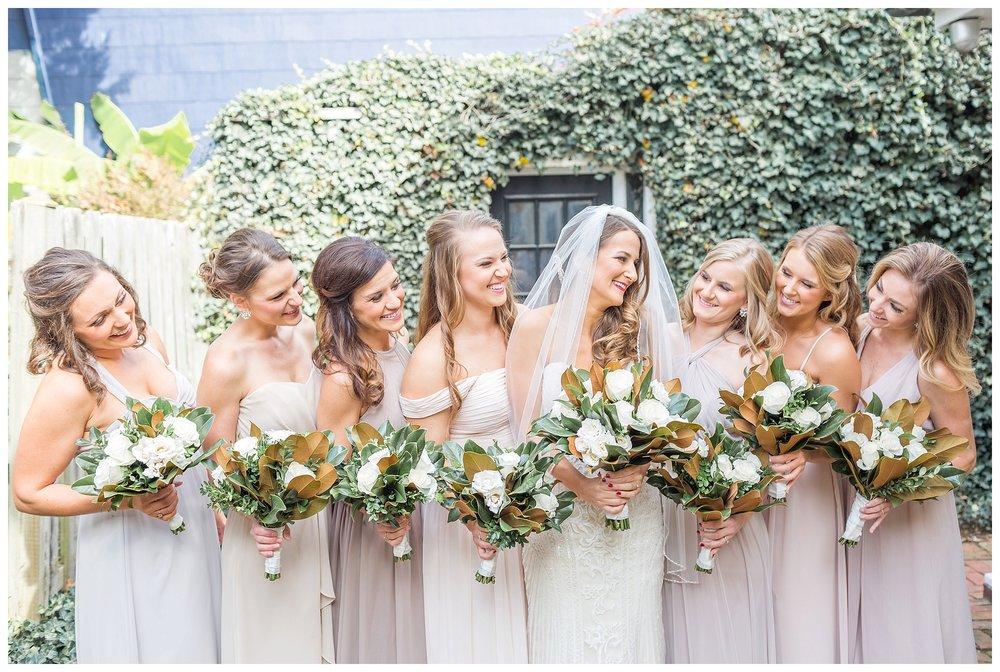 Naval-Academy-Wedding-Annapolis-Wedding-Photographer_0054.jpg