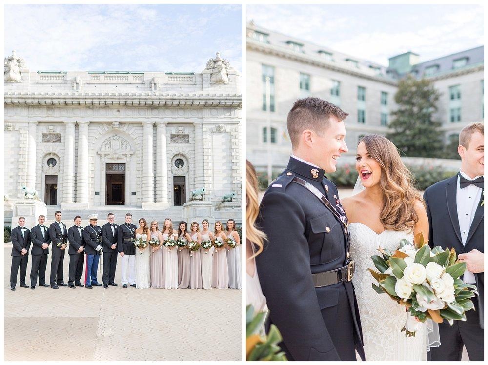 Naval-Academy-Wedding-Annapolis-Wedding-Photographer_0055.jpg