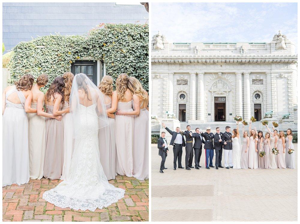 Naval-Academy-Wedding-Annapolis-Wedding-Photographer_0056.jpg
