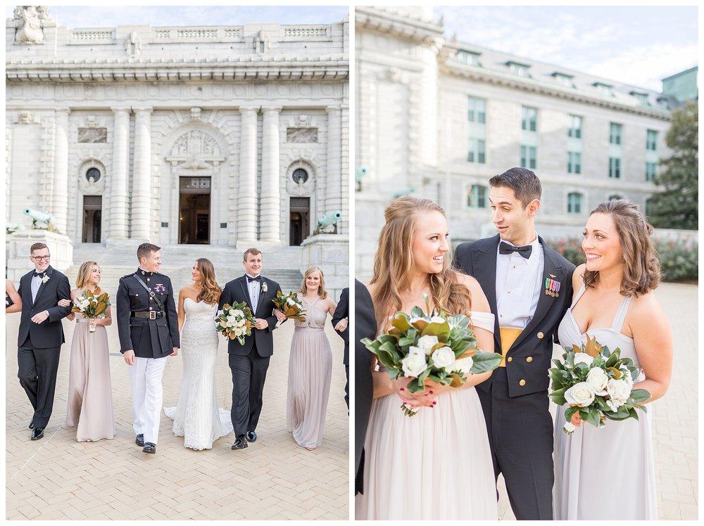 Naval-Academy-Wedding-Annapolis-Wedding-Photographer_0058.jpg