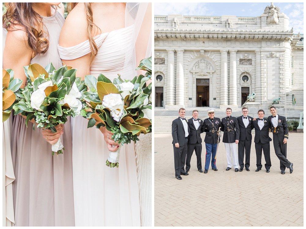 Naval-Academy-Wedding-Annapolis-Wedding-Photographer_0057.jpg