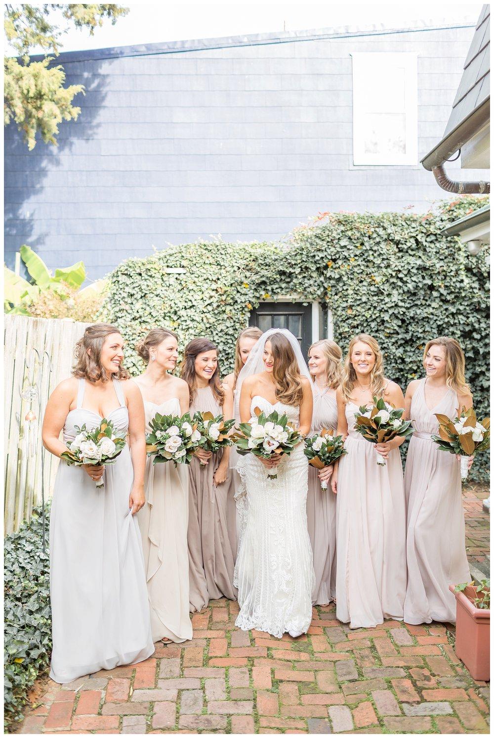 Naval-Academy-Wedding-Annapolis-Wedding-Photographer_0059.jpg