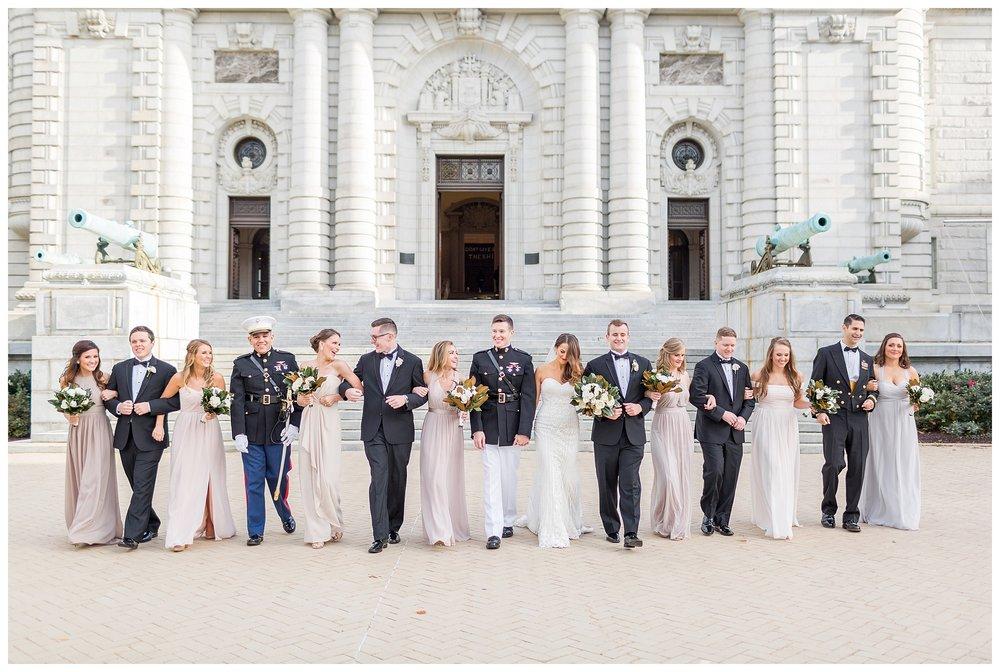 Naval-Academy-Wedding-Annapolis-Wedding-Photographer_0061.jpg