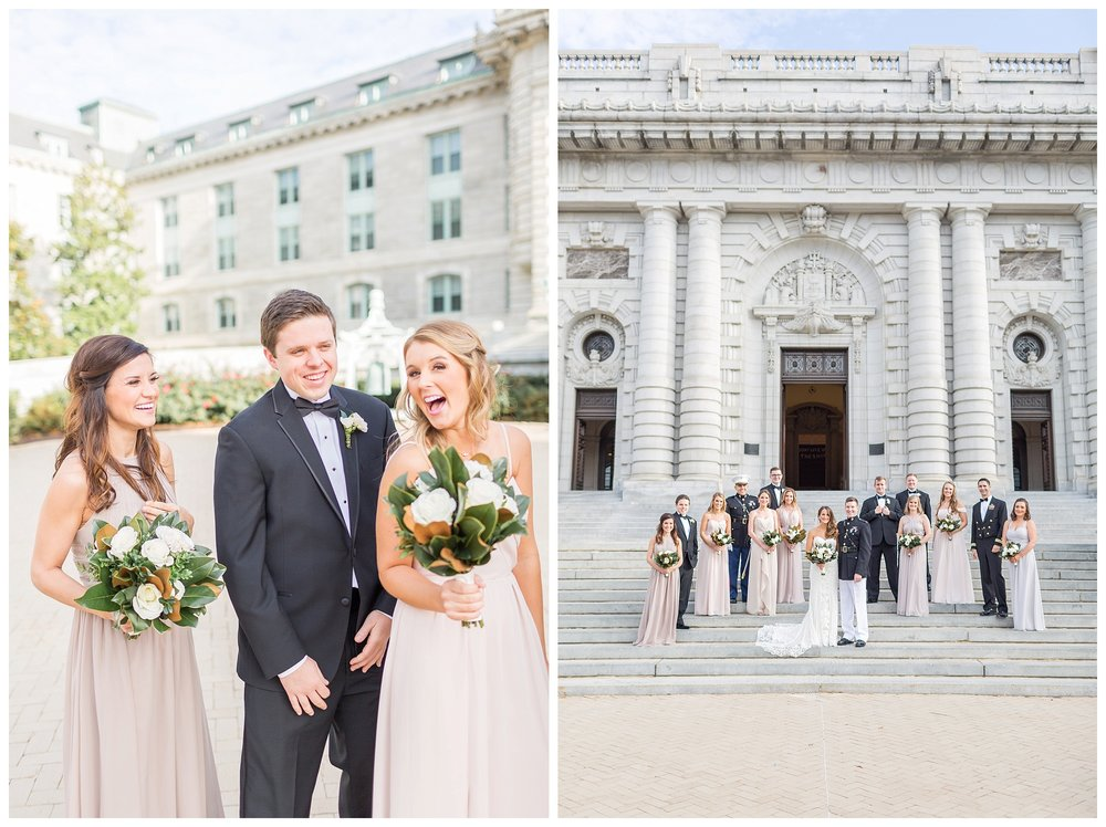 Naval-Academy-Wedding-Annapolis-Wedding-Photographer_0062.jpg