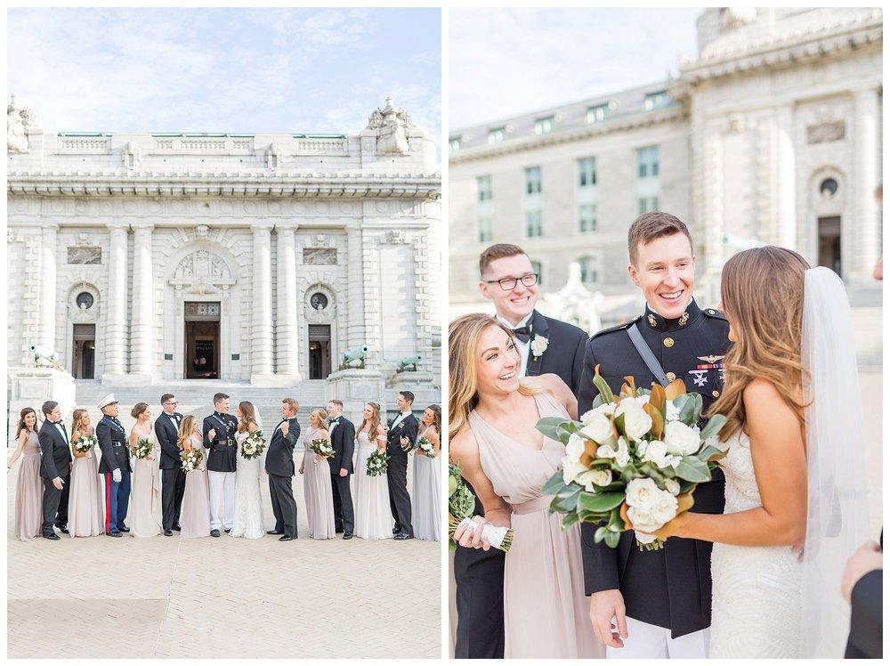 Naval-Academy-Wedding-Annapolis-Wedding-Photographer_0063.jpg