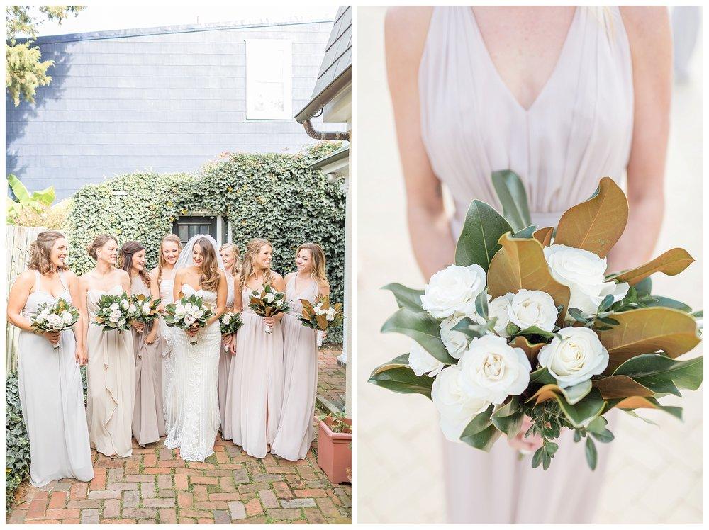 Naval-Academy-Wedding-Annapolis-Wedding-Photographer_0064.jpg