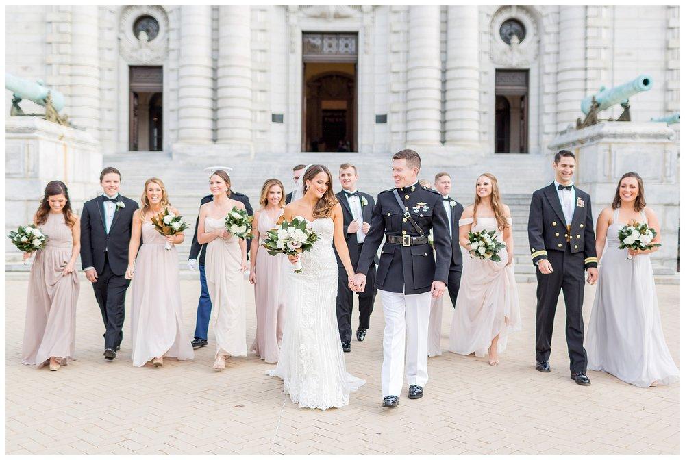 Naval-Academy-Wedding-Annapolis-Wedding-Photographer_0065.jpg