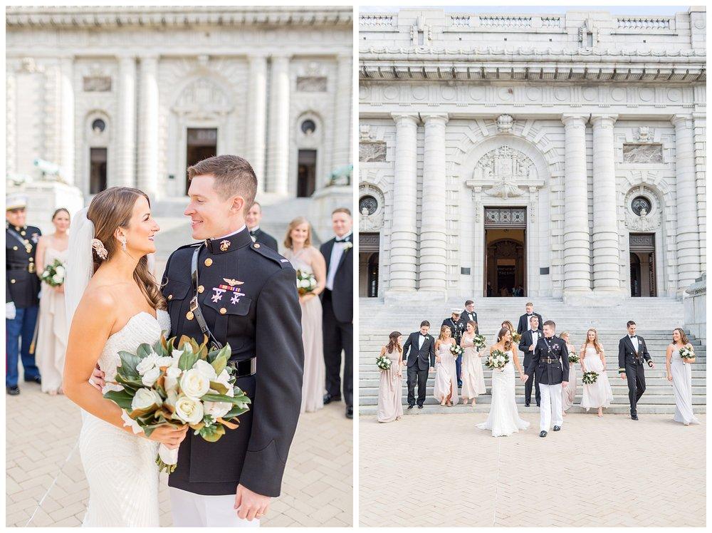 Naval-Academy-Wedding-Annapolis-Wedding-Photographer_0066.jpg