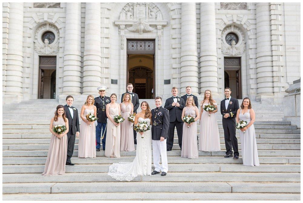 Naval-Academy-Wedding-Annapolis-Wedding-Photographer_0067.jpg