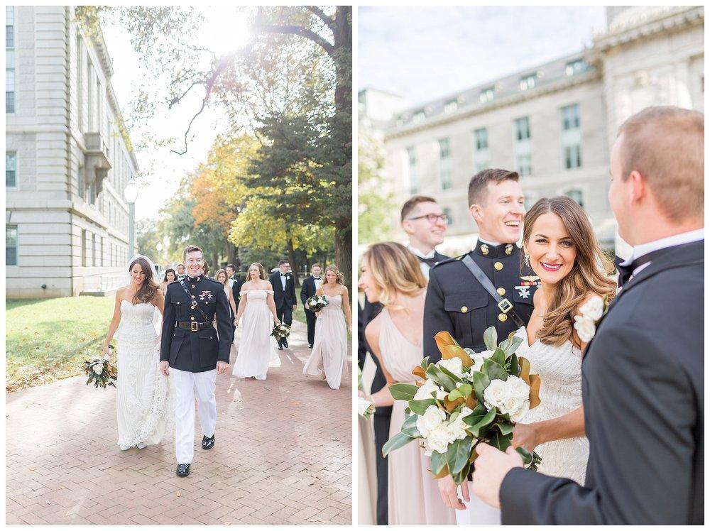 Naval-Academy-Wedding-Annapolis-Wedding-Photographer_0068.jpg