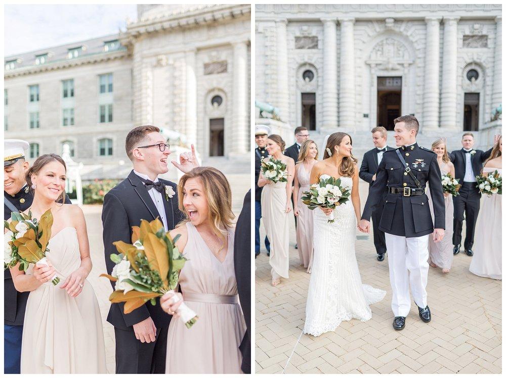 Naval-Academy-Wedding-Annapolis-Wedding-Photographer_0069.jpg
