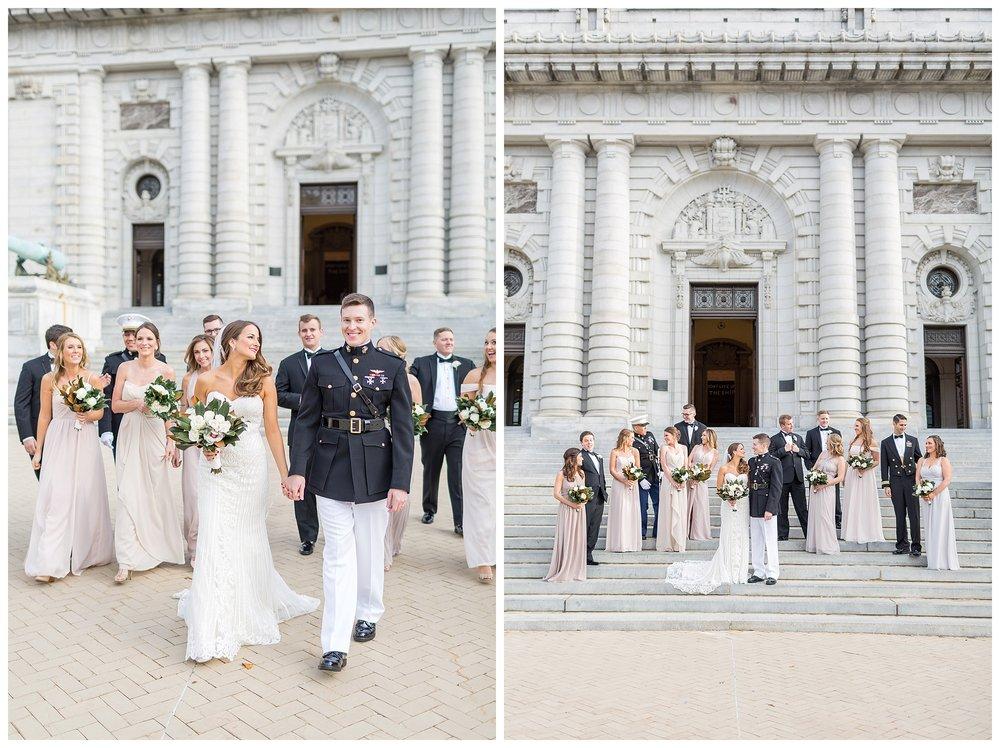 Naval-Academy-Wedding-Annapolis-Wedding-Photographer_0070.jpg