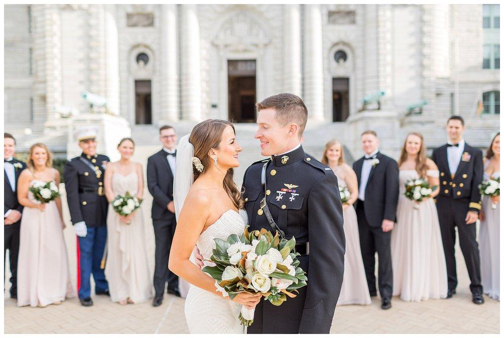 Naval-Academy-Wedding-Annapolis-Wedding-Photographer_0071.jpg