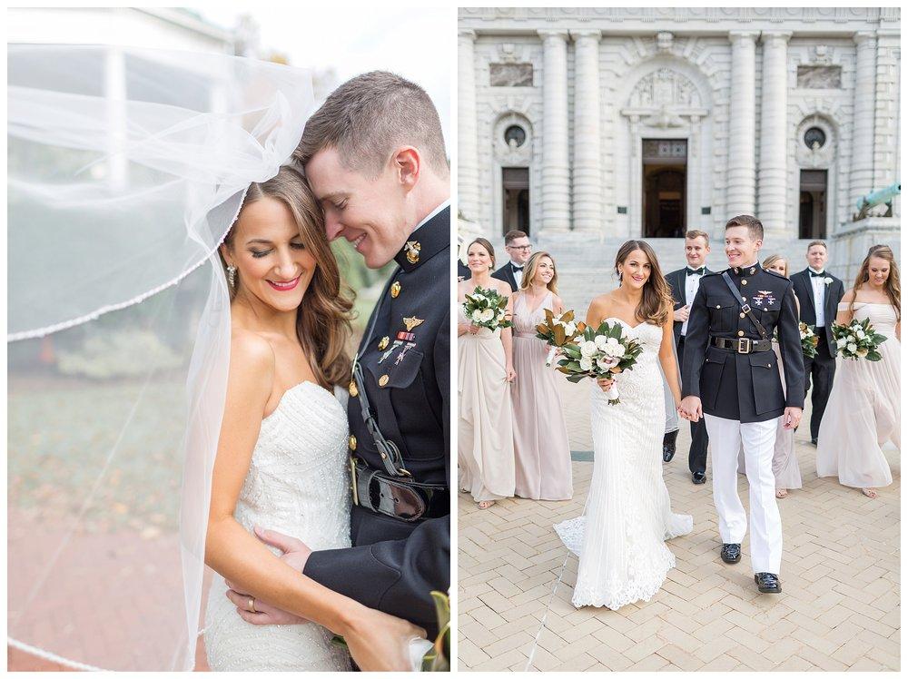 Naval-Academy-Wedding-Annapolis-Wedding-Photographer_0072.jpg