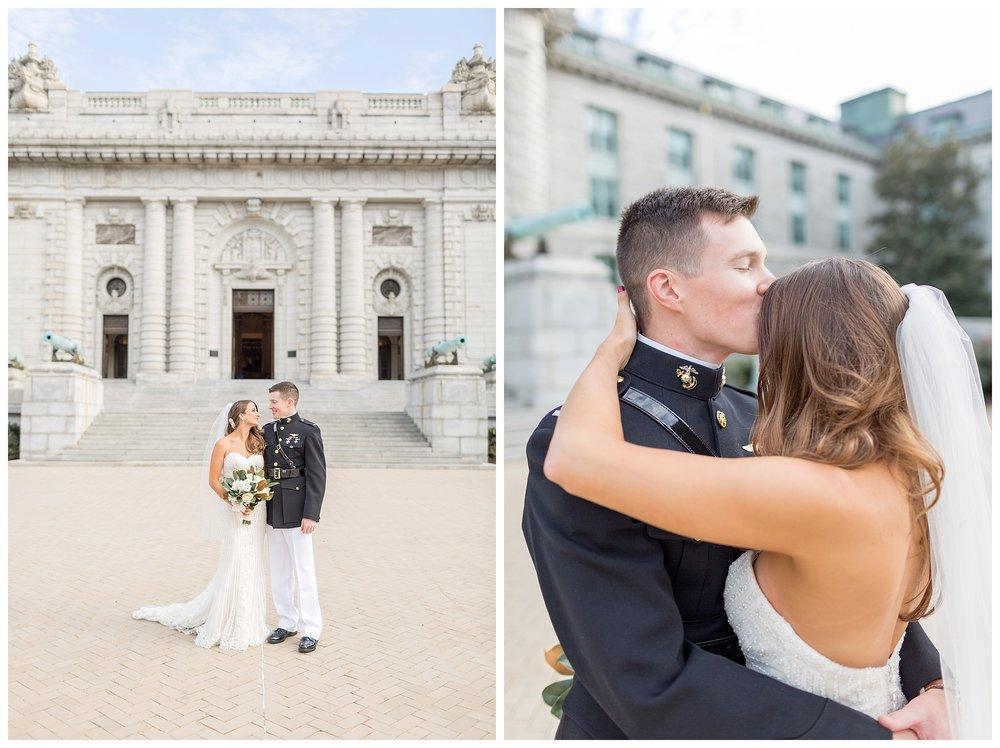 Naval-Academy-Wedding-Annapolis-Wedding-Photographer_0073.jpg